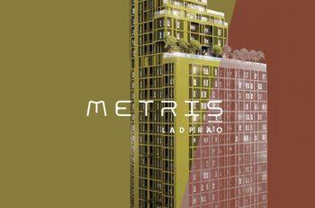 METRIS Ladprao