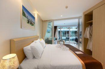 One-Bedroom-Suite-2